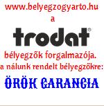 sablon_113