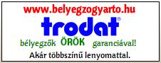 sablon_27