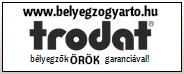 sablon_28