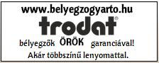 sablon_38