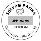 sablon_62