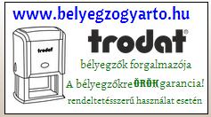 sablon_73